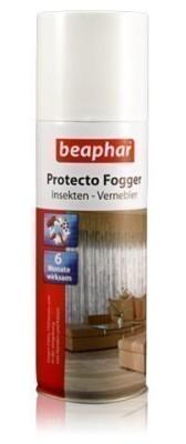 Beaphar Fogger